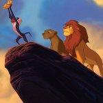 Confermato: Jon Favreau dirigerà il live action di Il Re Leone!