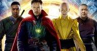 Doctor Strange: in esclusiva per i fan alcune scene in anteprima IMAX a Milano e Napoli!