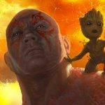 Dave Bautista abbandonerà Guardiani della Galassia Vol. 3 se non verrà usata la sceneggiatura di James Gunn!