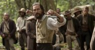 Free State of Jones: ecco la seconda clip del fim con Matthew McConaughey