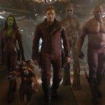 Guardiani della Galassia, James Gunn sottolinea la differenza tra il Vol. 2 e il primo capitolo