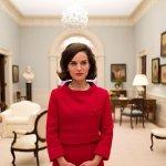 """Natalie Portman è Jackie Kennedy nel trailer del biopic """"Jackie"""""""