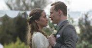 La Luce Sugli Oceani: ecco il nuovo trailer italiano del film con Michael Fassbender e Alicia Vikander