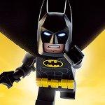 LEGO Batman Il Film, il nuovo poster ci esorta a essere noi stessi, a meno che…