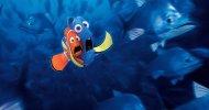 Bad School – Alla Ricerca Di Nemo, di Andrew Stanton