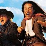 Shanghai Dawn: Jared Hess alla regia del sequel di Pallottole Cinesi e 2 Cavalieri a Londra