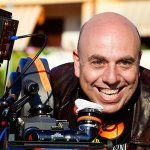 The Leisure Seeker: Sony Pictures interessata al film di Paolo Virzì con Helen Mirren e Donald Sutherland