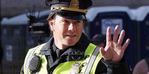 Patriot's Day: il nuovo trailer del film sull'attentato alla maratona di Boston