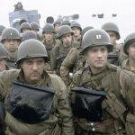Salvate il Soldato Ryan: un video analizza la regia di Steven Spielberg nelle scene di guerra