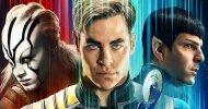 Star Trek Beyond: ecco i primi dettagli sui contenuti extra dell'edizione home video