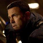 Ben Affleck nelle prime foto dal set di Torrance, il nuovo film di Gavin O'Connor