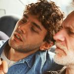 Xavier Dolan non sarà a Cannes 2017, Juste la fin du Monde candidato canadese agli Oscar