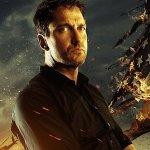 Attacco al Potere: Gerard Butler tornerà in Angel Has Fallen, terzo capitolo della serie