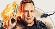 Autobiografia di un Finto Assassino: ecco il trailer sottotitolato dell'action comedy con Kevin James