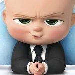 Baby Boss: ecco il nuovo trailer italiano del film animato targato Dreamworks
