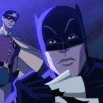 Batman: Return of the Caped Crusaders, ecco una clip tratta dal nuovo film animato