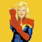 """Captain Marvel, la sceneggiatrice: """"Avrà un tono da action-comedy"""""""