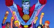 Captain Planet: Leonardo DiCaprio e la Paramount produrranno il film in live-action