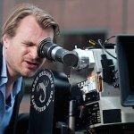 Christopher Nolan ha amato Wonder Woman, conferma di aver chiuso con i supereroi