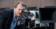 Dunkirk: Christopher Nolan è il regista più pagato di Hollywood