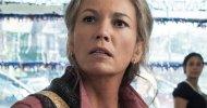 """Batman v Superman: Diane Lane dice la sua sulla controversa """"scena di Martha"""""""