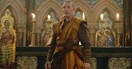 EXCL – BadTaste sul set di Doctor Strange: Mads Mikkelsen ci parla del film, di fumetti e Star Wars!
