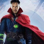 Benedict Cumberbatch allude all'arrivo del Multiverso Cinematografico Marvel