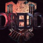 Dredd: ecco la sigla di apertura fan made in stile Netflix di un'ipotetica serie tv
