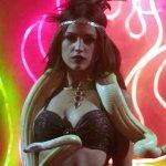 Alita: Battle Angel, Eiza González di Dal Tramonto all'Alba – La Serie nel cast del film di Robert Rodriguez