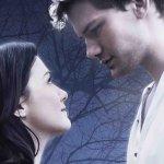 Fallen: Addison Timlin e Jeremy Irivine nel primo poster ufficiale
