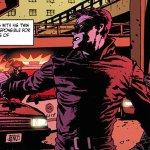 Incognito: Fede Alvarez e Daniel Casey per l'adattamento del fumetto targato Icon Comics