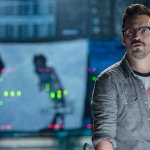 Jurassic World 2: Jake Johnson non ci sarà