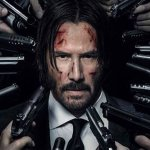 John Wick: Chapter 2, Keanu Reeves e Laurence Fishburne in una nuova foto dal set