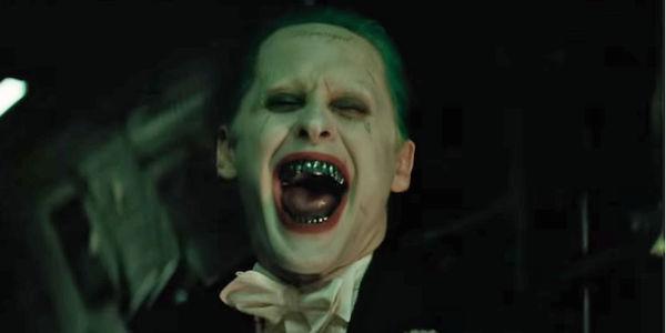 Ben Affleck vuole tirarsi fuori da The Batman?