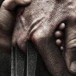 Logan – The Wolverine: spoiler dalla tracklist della colonna sonora di Marco Beltrami