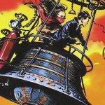 Macchine Mortali: Peter Jackson produrrà l'adattamento, Christian Rivers alla regia