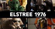 [Lucca 2016] Elstree 1976, il viaggio nel dietro le quinte del fenomeno Star Wars verrà presentato all'area movie