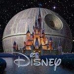 Disney: l'accordo con Netflix non verrà rinnovato, Star Wars e i film Marvel pronti ad abbandonare la piattaforma