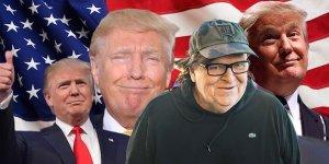 Michael Moore Trumpaland