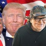 Fahrenheit 11/9 di Michael Moore ha una data d'uscita