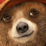 Paddington 2 batte il record di recensioni positive su Rotten Tomatoes