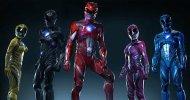 Power Rangers: ecco due nuove clip italiane