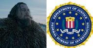Revenant – Redivivo, una multa da oltre un milione di dollari per l'uomo che ha piratato il film