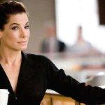 Bird Box: Sandra Bullock in trattative per entrare nel cast del thriller prodotto da Netflix