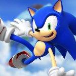 Sonic the Hedgehog: un omaggio a una classica location del videogame nella prima foto dal set