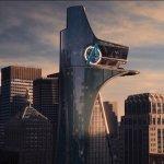 Avengers – Infinity War: le riprese su uno dei set di Harry Potter, spoiler in un video