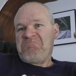 Rampage – Furia Animale: Uwe Boll si scaglia contro il film e annuncia di voler fare causa alla Warner Bros.