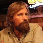 Green Book: Viggo Mortensen in trattative per il nuovo film di Peter Farrelly