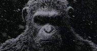 Planet of the Apes: Matt Reeves parla della possibilità di realizzare un quarto capitolo