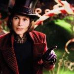 Willy Wonka: la Warner Bros. punta a un nuovo film con il produttore di Harry Potter